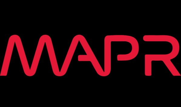 Channel Program Changes: MapR