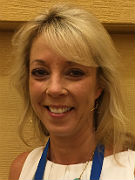 Napa Valley Networks' Julie Neely