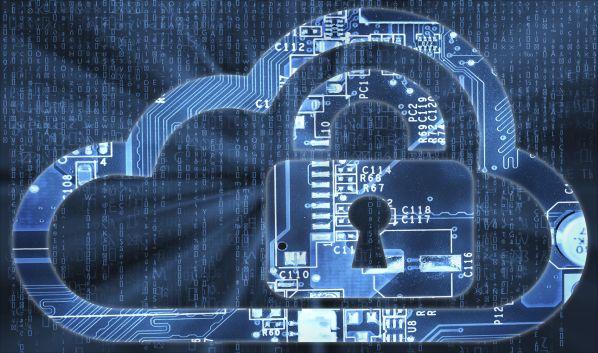 Biggest M&A of May-June: Cisco-CloudLock