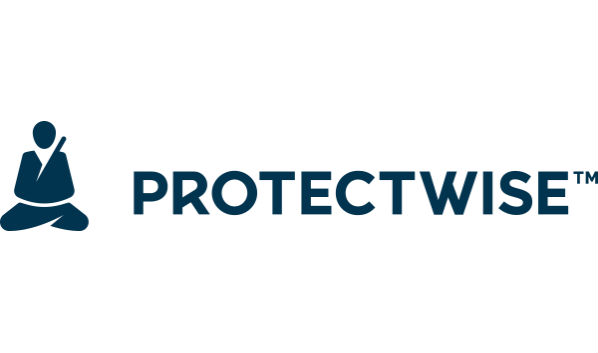 Channel Program Changes: ProtectWise