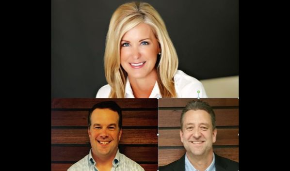 People on the Move: eXemplify Group