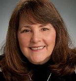 IDC's Pam Miller