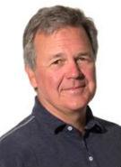 Liquid Web's Jim Geiger
