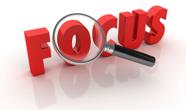 Business Strategy Trends and Predictions: Shifting Focus