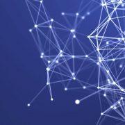 Network mesh