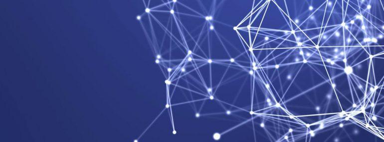 Network-Mesh