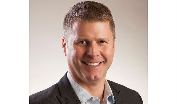 Channel People on the Move: Channel Partners' Brian Snortheim