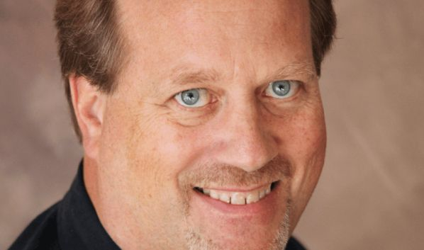 Channel People on the Move: Automic's John Purrier