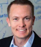 AT&T's Jason Porter