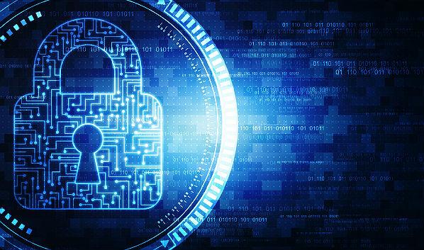 Channel Program Changes: Menlo Security