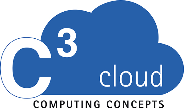 Channel Partners 360°: Cloud Computing Concepts (C3)