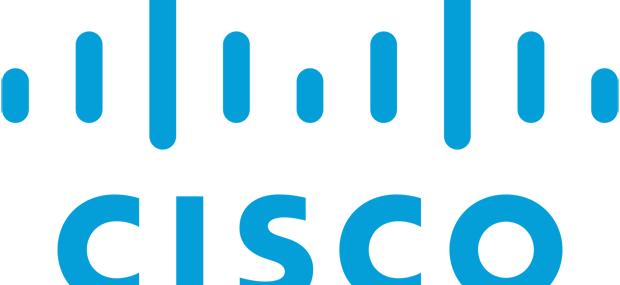 Cisco-logo-blue