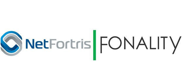 NetFortris-Fonality-logo
