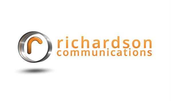 Channel Partners 360°: Richardson Communications & Consulting