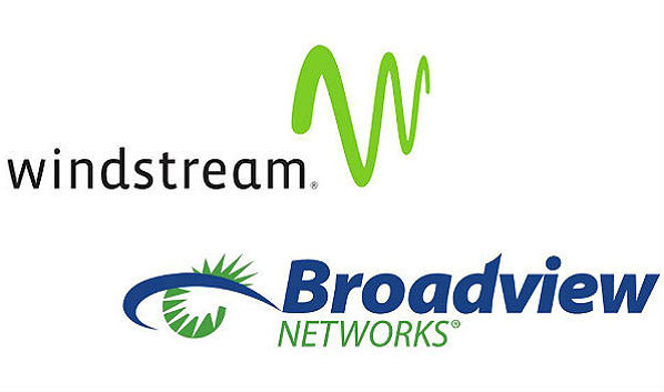 Top Stories in April: #5 — Windstream to Buy Broadview