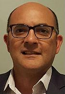 BCN's Julian Jacquez