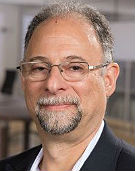 Broadview's Ken Shulman