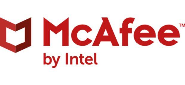 McAfee-by-Intel-logo