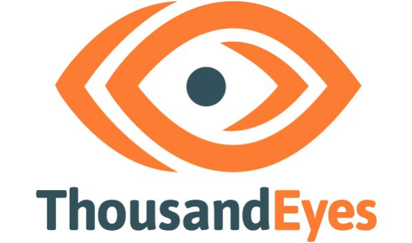 Channel Program Changes: ThousandEyes