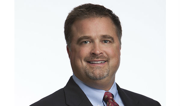 Channel People on the Move: ScanSource's Paul Constantine