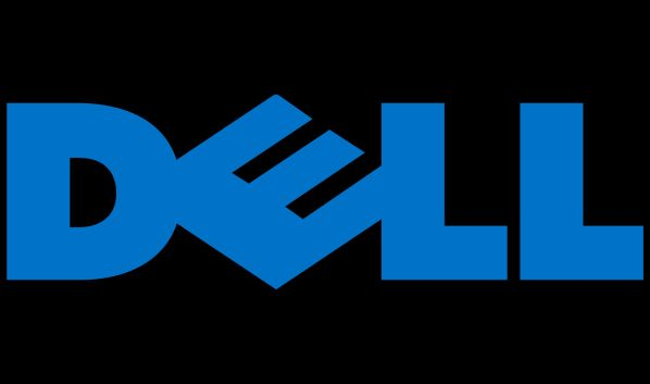 Channel Program Changes: Dell