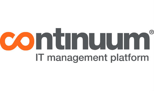 Top Partners: Continuum
