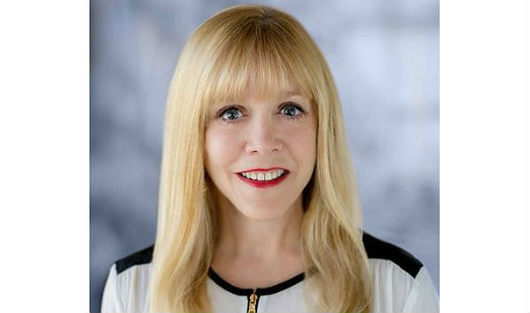 Channel People on the Move: LookingGlass' Laurie Potratz