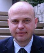 Birch's Tom Stachowiak