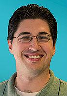 Cardinal Solutions' Nick Martin