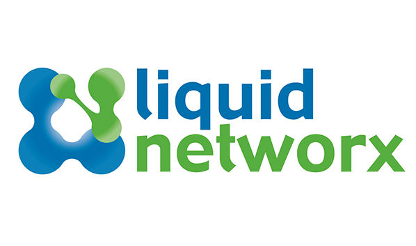 Channel Partners 360°: Liquid Networx