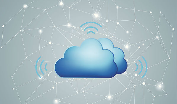 arguments for cloud computing There are arguments related to cloud computing being inappropriate for certain solutions, which is different than arguments generally against it 1 embedded systems - they may speak to cloud platforms, but by.