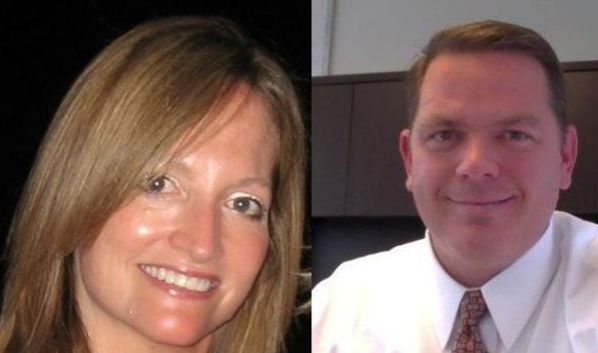 Channel People on the Move: Semafone's Margie Frasier and C3's Kelley Allen