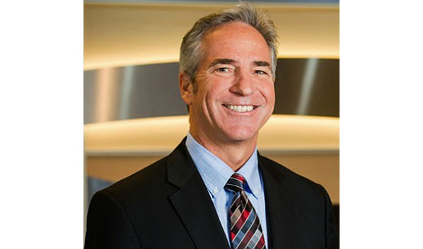 Channel People on the Move: Spectralink's Bill Foster