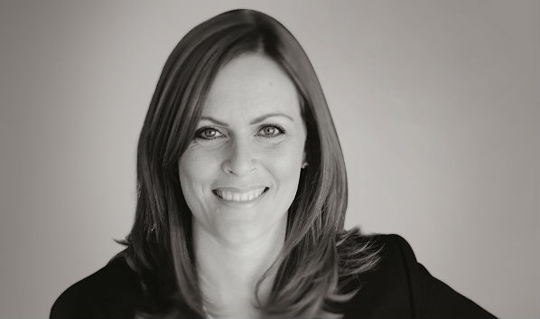 Channel People on the Move: VeriStor's Jessica Garrett