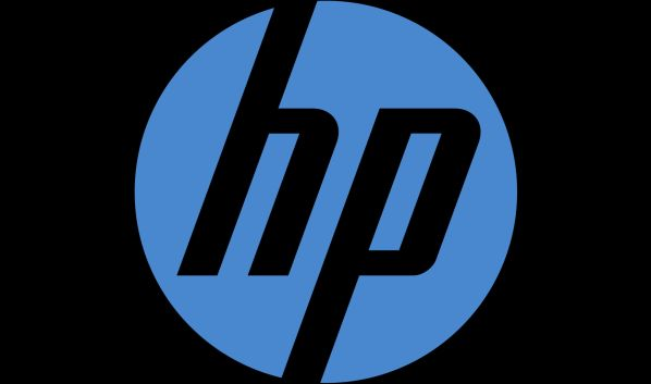 Fortune 100 Tech Companies: #20 — HP