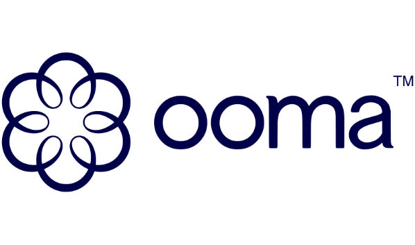 Channel Program Changes: Ooma