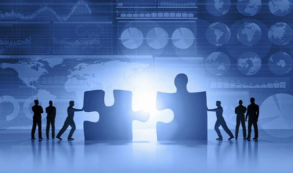 Big M&A: Sandler Partners-X4 Solutions