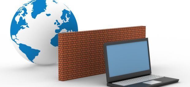 Firewall 0914