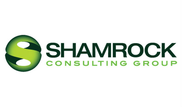 Channel Partners 360°: Shamrock Consulting Group