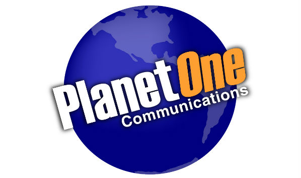 Easy Money: PlanetOne Communications