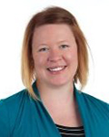 Green House Data's Wendy Fox