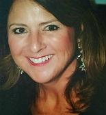 Verizon's Vickie Lonker