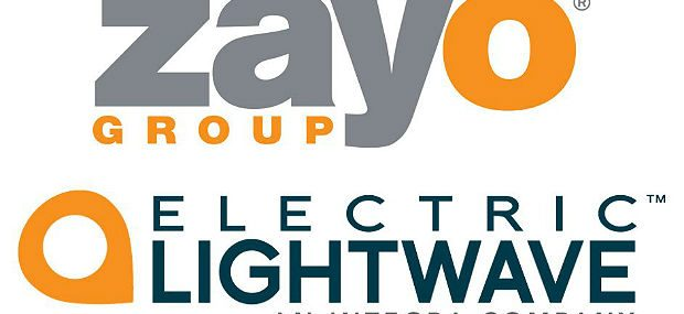 Zayo-Electric-Lightwave