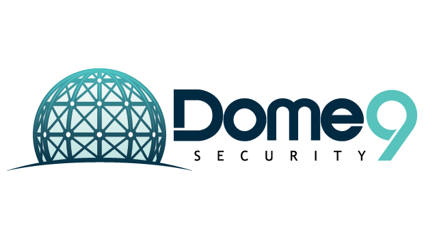 Dome9 Security logo