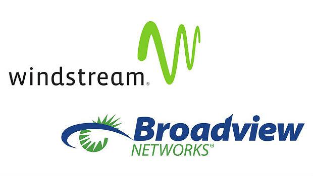 Windstream Broadview