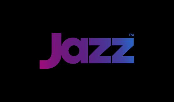 Channel Program Changes: Jazz