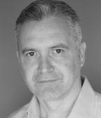 Riverbed's Phil Harris