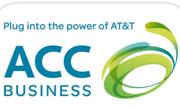 Partner Awards: AT&T's ACC Business