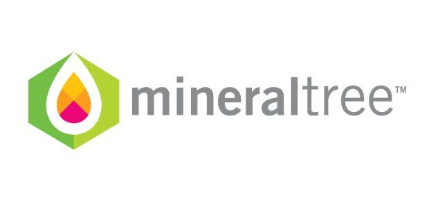MineralTree logo