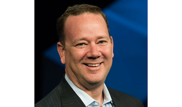 Channel People on the Move: Citrix's Craig Stilwell
